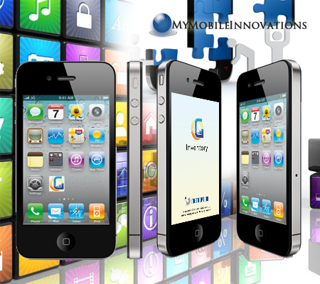 iPhone App Development Company New York