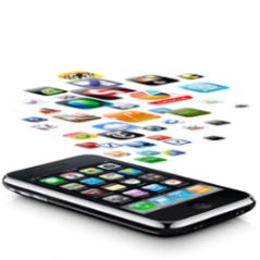 iPhone Utility Application Development